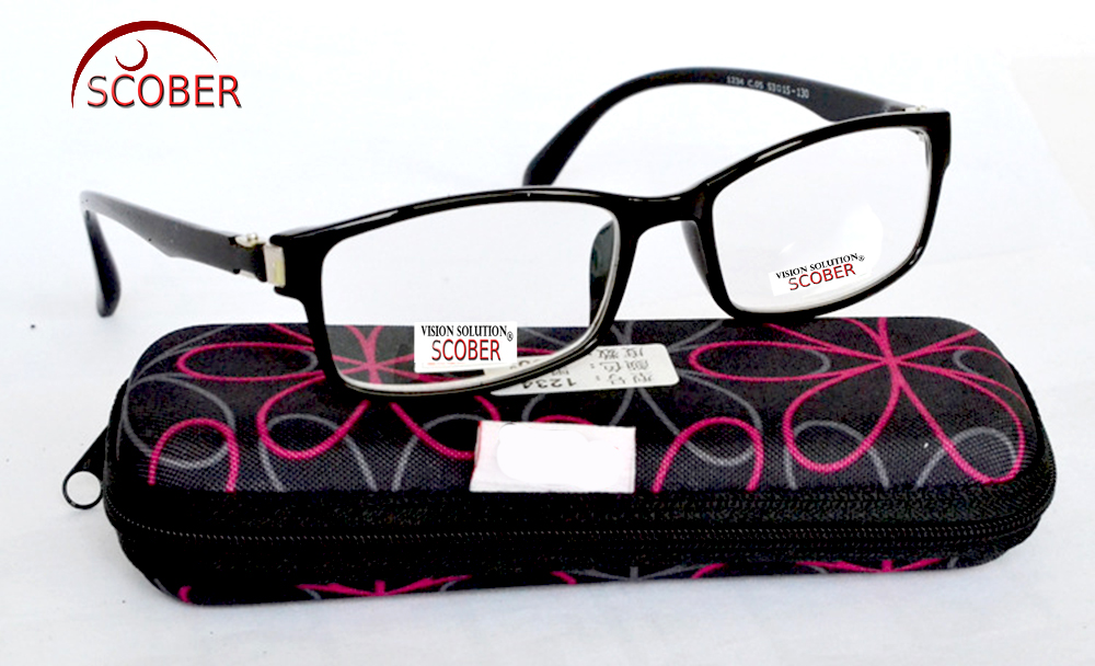 TR90 hand made glasses frame with Optical myopia lenses nearsightedness Polarized lenses Photochromic -1 -1.25 -1.5 -1.75 to -6(China (Mainland))