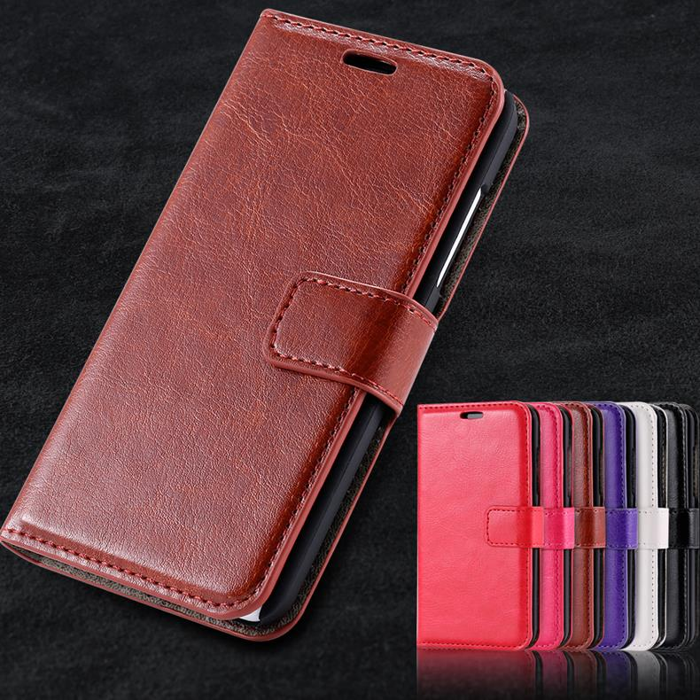 Shockproof Mobile Phone Accessaries Leather Cover For Nokia Lumia 630 N630 Wallet Stand With Card Holder Full Coverage Bag Case(China (Mainland))