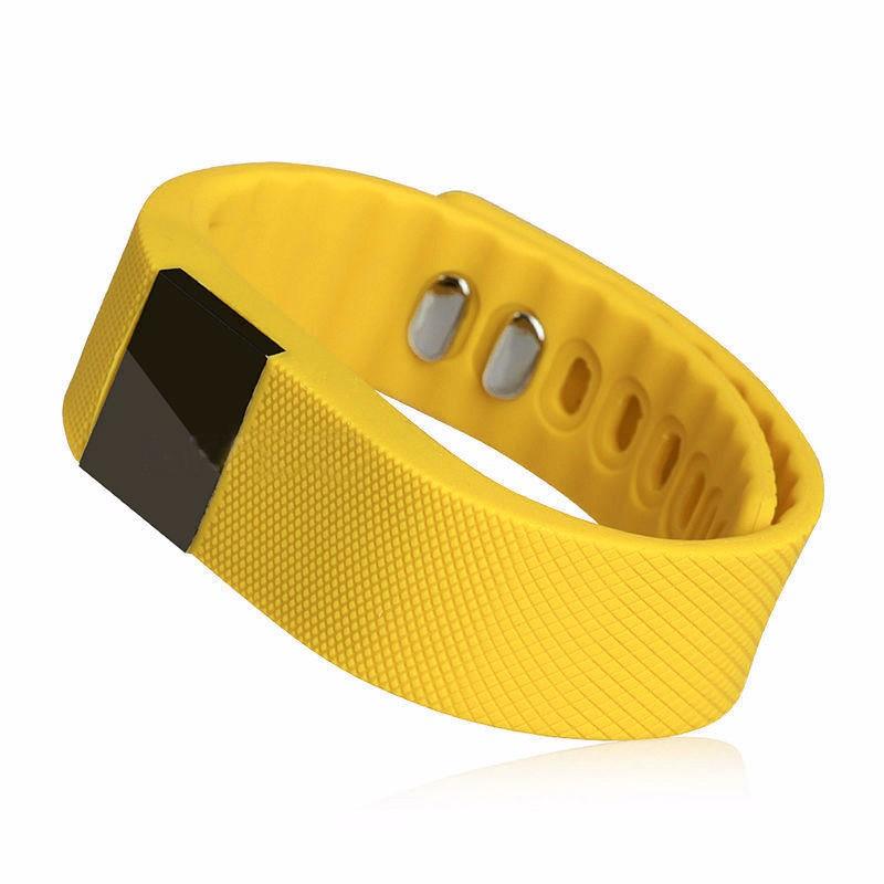 E-MI-Newest-TW64-Fitness-Tracker-Bluetooth-Smartband-Sport-Bracelet-Smart-Band-Wristband-Pedometer-For-iPhone (4)