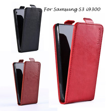 Buy Flip Leather Phone Cases Samsung Galaxy S III S3 GT-i9300 4.8 inch i9300 I939D DUOS i9300i SIII Neo+ Cases Magnetic Covers for $3.77 in AliExpress store