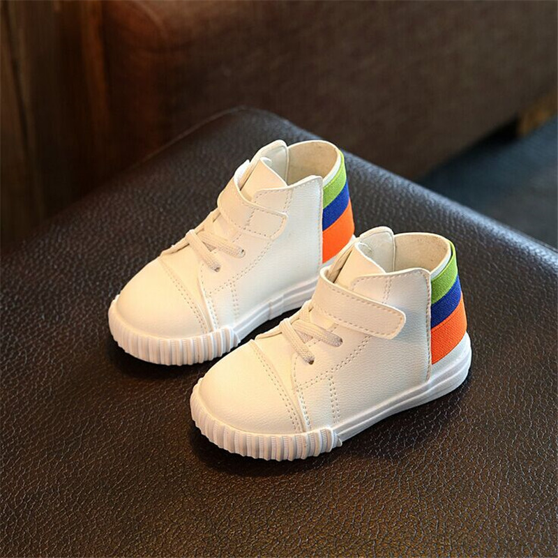 Kids Shoes Narrow Promotion-Shop for Promotional Kids Shoes Narrow ...