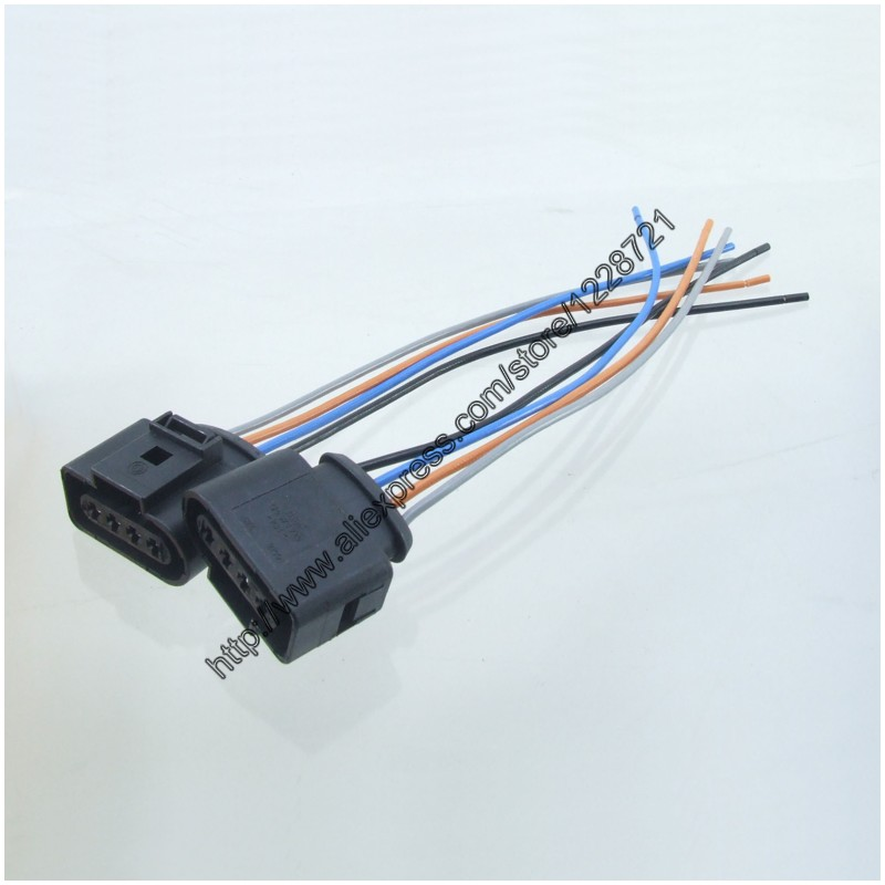 automotive wiring harness repair automotive image automotive wiring harness repair kits automotive auto wiring on automotive wiring harness repair
