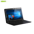 BBEN 14 inch Laptop Windows 10 Intel Celeron N2840 2G RAM 500G HDD USB3 0 USB2