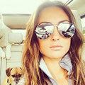 Classic Women Sunglasses Mirror Men Brand Sunglasses Points Sun Glasses Shades Lunette Femme Glases Female Eyeglasses