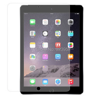 Anti-glare screen protector For ipad air 2 ipad 6 matte screen guard saver 100pcs/lot free shipping