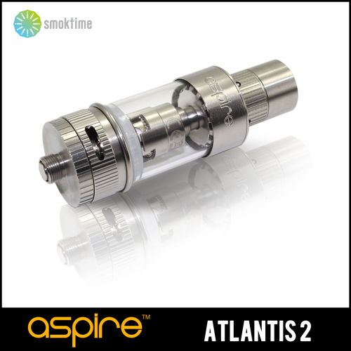Aspire Atlantis v2 Aspire Atlantis 2 s 2015 aspire atlantis 5 aspire atlantis mega