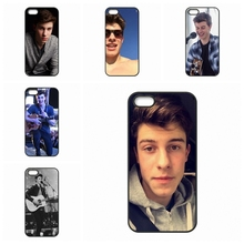Buy Hard PC Mobile Phone Shawn Mendes Magcon Samsung Galaxy J1 J2 J3 J5 J7 2016 Core 2 S Win Xcover Trend Duos Grand for $4.95 in AliExpress store