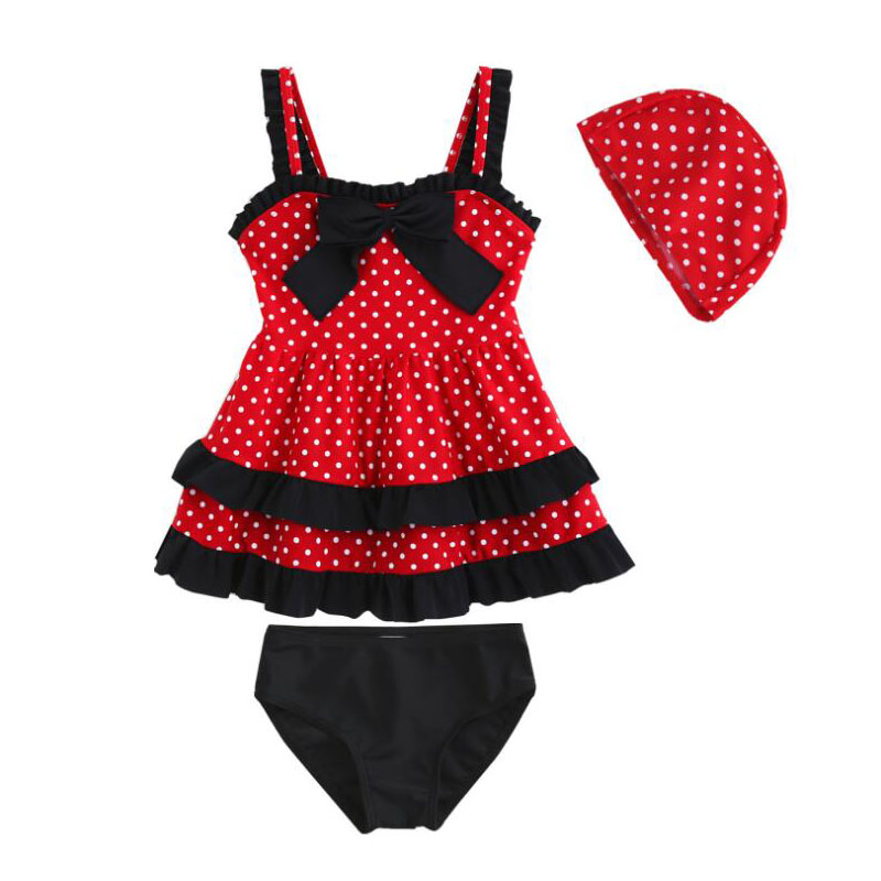 Online Get Cheap Kids Bathing Suits -Aliexpress.com ...