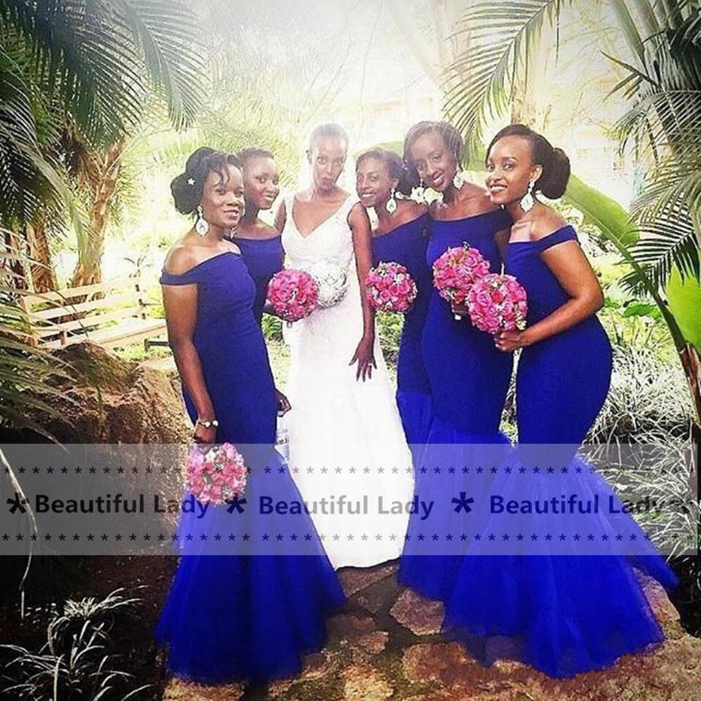 Selling Bridesmaid Dresses Online - Ocodea.com