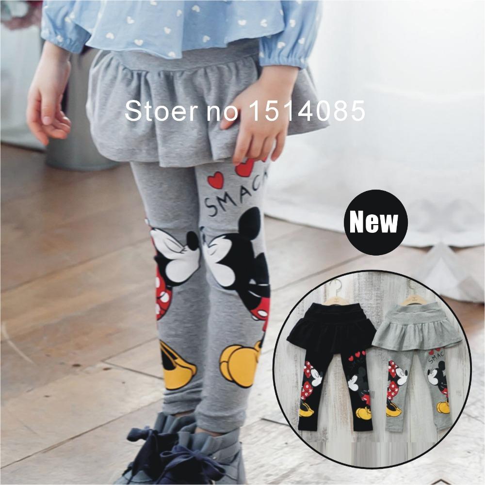mädchen legging 2015 neue niedlichen kinder dicke samt legging hosen baby mädchen leggings herbst bequeme kleidung leggins für mädchen(China (Mainland))