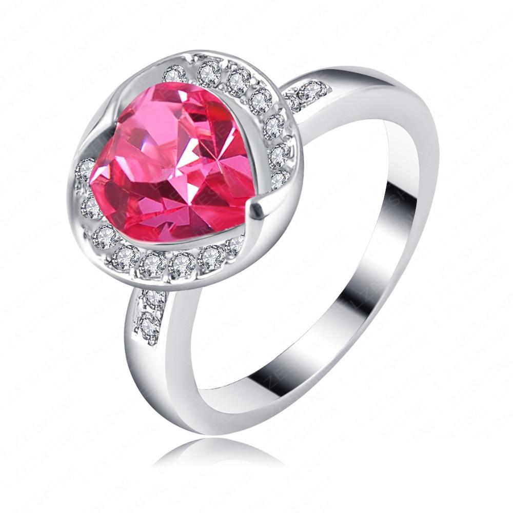 lzeshine brand kate middleton wedding ring real