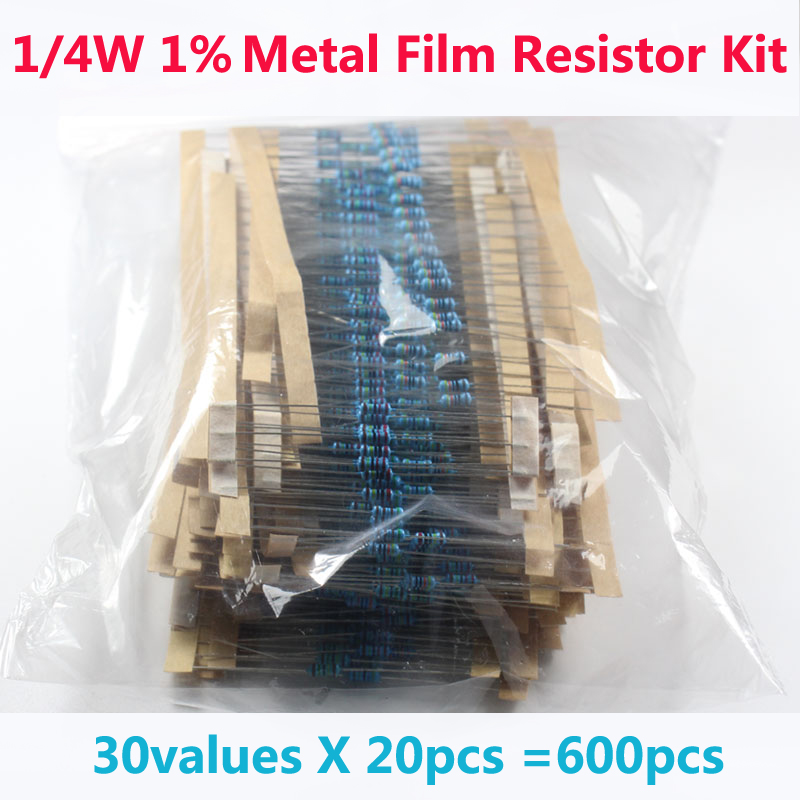 http://g02.a.alicdn.com/kf/HTB1z17WKFXXXXc8XXXXq6xXFXXXO/Free-Shipping-600-Pcs-30-Kinds-Each-Value-Metal-Film-Resistor-pack-1-4W-1-resistor.jpg