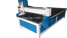 1325 china popular cnc router for guitar making& hot style hobby cnc router kit(China (Mainland))