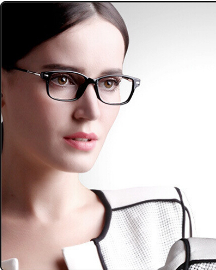 Latest Glasses Frames For Ladies : New-vintage-eyeglasses-optical-brand-eye-glasses-frames ...