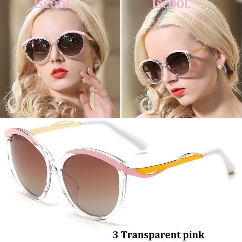 2016 Star Style Polarized Sunglasses Women Luxury Original Brand Sunglasses Outdoor Sports Fashion Oculos De Sol Lunette De Sol(China (Mainland))