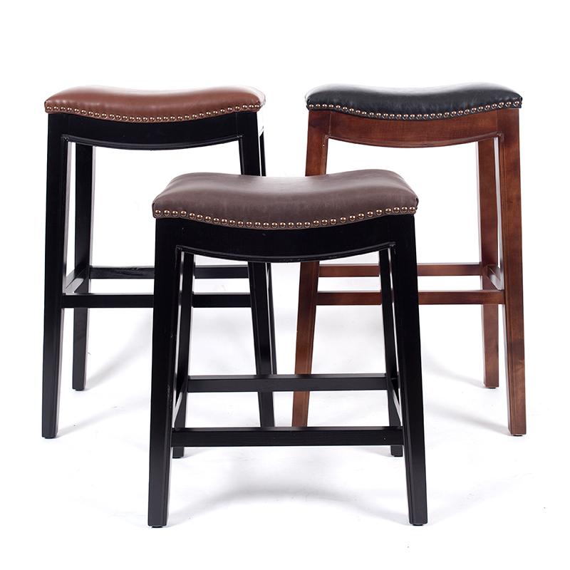 achetez en gros designer bar meubles en ligne des grossistes designer bar meubles chinois. Black Bedroom Furniture Sets. Home Design Ideas