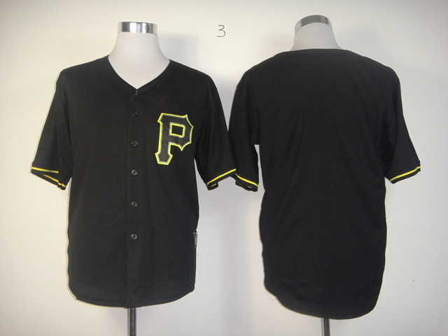 Lower Price Philadelphia Phillies Jersey Blank Black Baseball Jersey Size M-3XL Accept Retail And Mixed Orders<br><br>Aliexpress