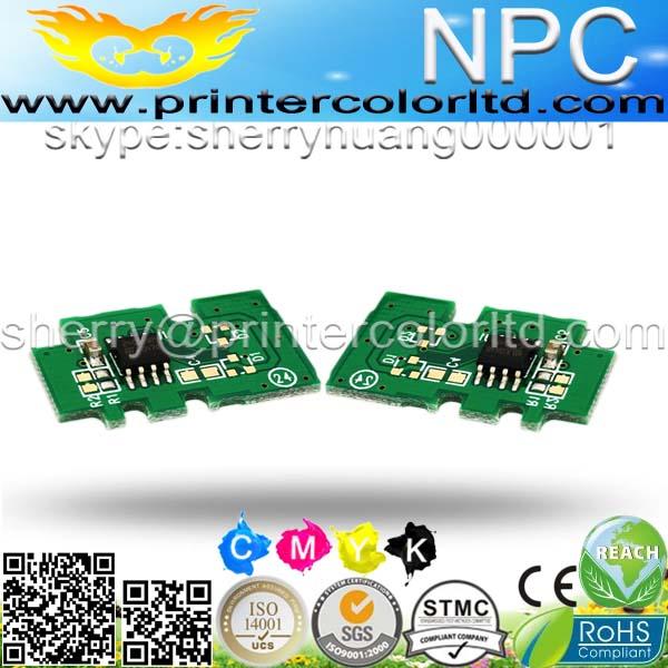 chip for Fuji-Xerox FujiXerox workcentre-3020 V BI workcenter3025 DN P-3025DN P 3025V NI workcenter3020V WC3025-V NI color reset