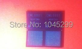 Здесь можно купить  5PCS/LOT CML0801 camera Chip for samsung I9300 I747   Электронные компоненты и материалы