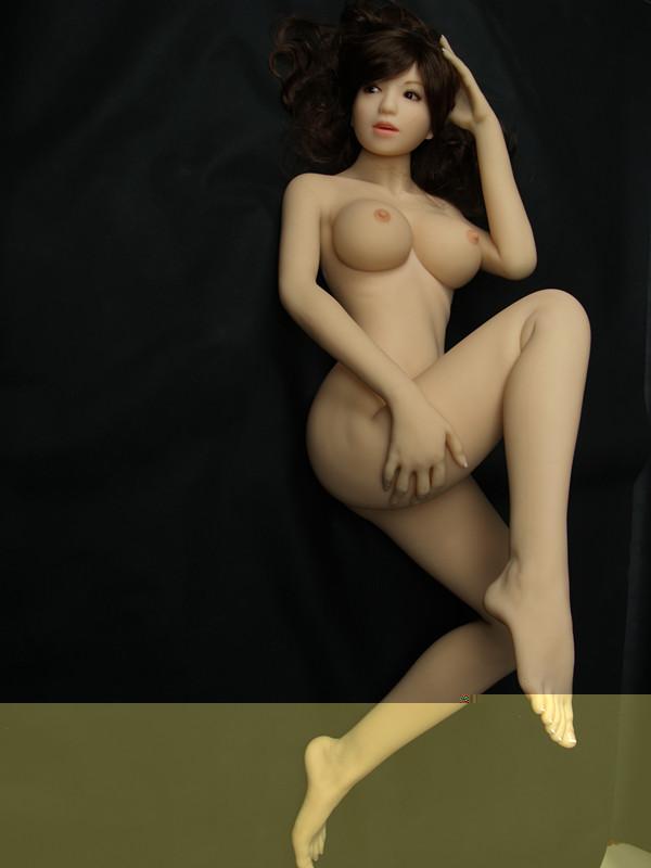 Здесь можно купить  2015 New Real Silicone Sex Doll 156cm Big Boobs Sex Doll Lifelike  With Pussy Oral Anal Vaginal Deep Real People Real Doll 2015 New Real Silicone Sex Doll 156cm Big Boobs Sex Doll Lifelike  With Pussy Oral Anal Vaginal Deep Real People Real Doll Красота и здоровье