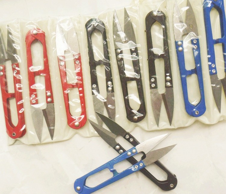 Ножницы 1 OEM , 1161