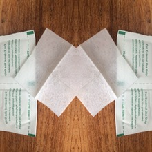 Antiphlogosis Isopropyl Alcohol Swab Pads Piece Wipe Antiseptic Skin Cleaning Care mm02 1pcs(China (Mainland))