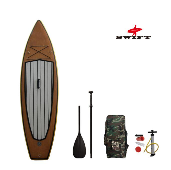 WHIFT S4 Surf board stand up paddling board Up Paddle Board Sup Surfboard Paddleboard Surf board(China (Mainland))
