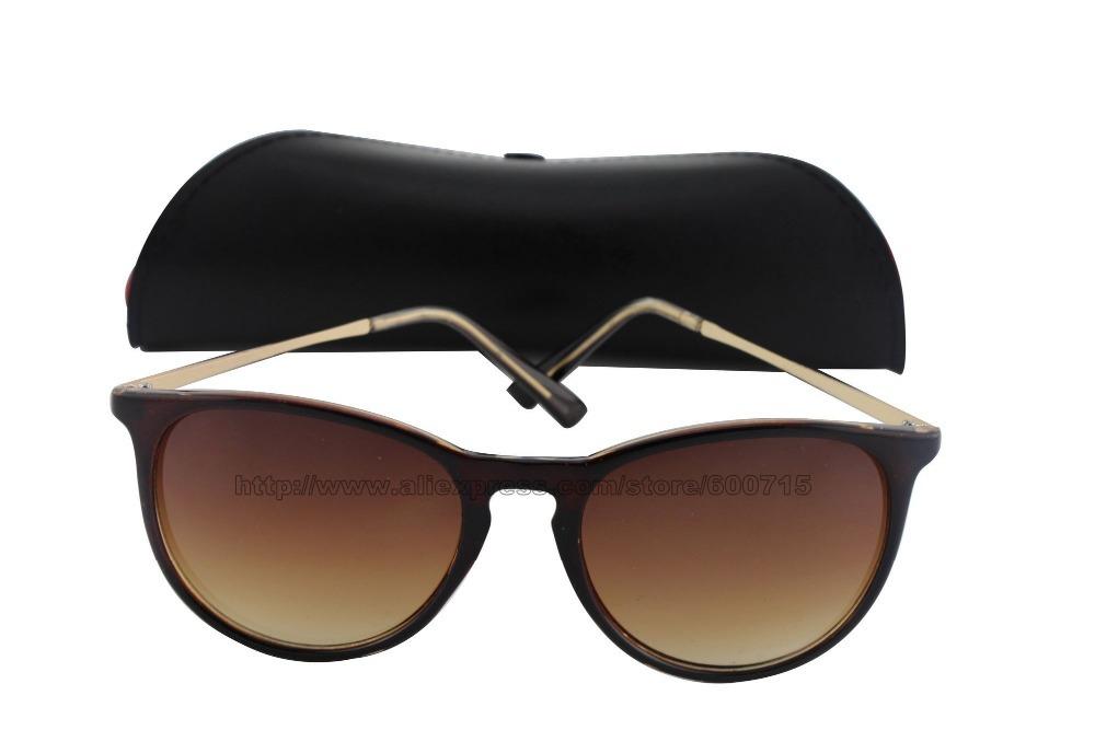 Bargain Designer Sunglasses  bargain designer sunglasses 6am mall com