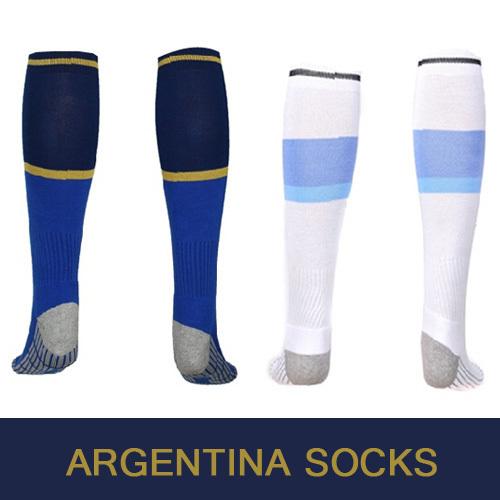 argentina calcetines