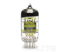 Buy Russian original EH 12AX7/ECC83 tube for $16.74 in AliExpress store