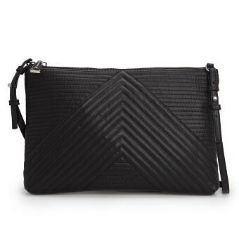 "Women 's Handbag Spanish Brand New 2015 Clutch Crossbody Bags"" Women Leather Handbags Shoulder Small bag ""Women Messenger bag(China (Mainland))"