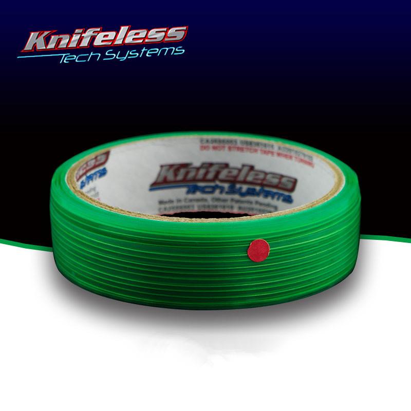 Free Shipping Knifeless Tape Car Wrap Tools Vehicle Body Wraps Finish Line Design Line(China (Mainland))