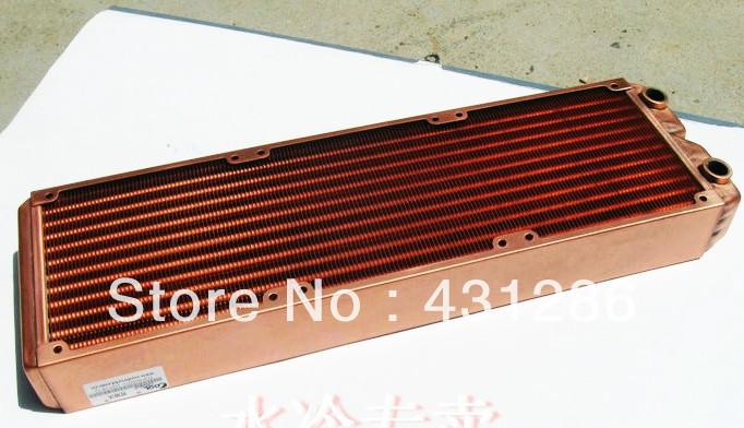 Медный рaдиaтор теплообменник теплообменник тор 0 15 технические характеристики