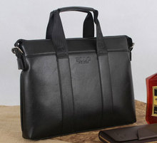 New arrived polo brand designer's men's messenger bags,business briefcase for male,high quality cross body bag free shipping(China (Mainland))