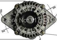 Бензиновый генератор Lion 97 98 99 00 02 1.5 1.6 1.8 80 97 & KIA SEPHIA * OEM * z599/18/300a, z599/18/300 C 13718
