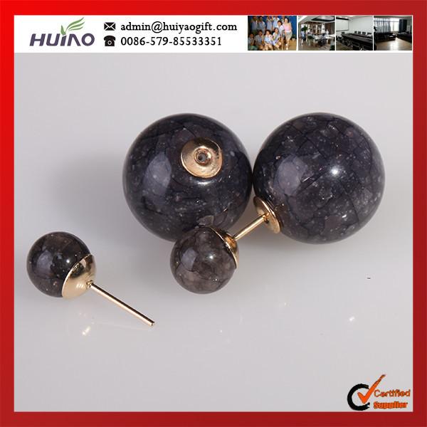 HY-6625 EARRING (25)