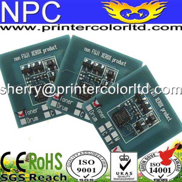 chip copy printer FOR Xerox copycentre C123 CC133 118 M-118I M 128 WC118 I CC-133 compatible digital copier chips(China (Mainland))