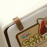 Лежанка для кошек New brand cat duomaomao bianpen SAPSLP
