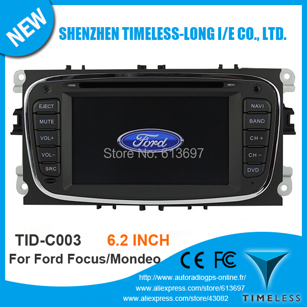 S100 A8 Chipset 3G Wifi 2 Din Car DVD For FORD GALAXY 2011-2012 With GPS Navigation FM/AM Radio RDS Bluetooth Ipod TV Free Map(China (Mainland))