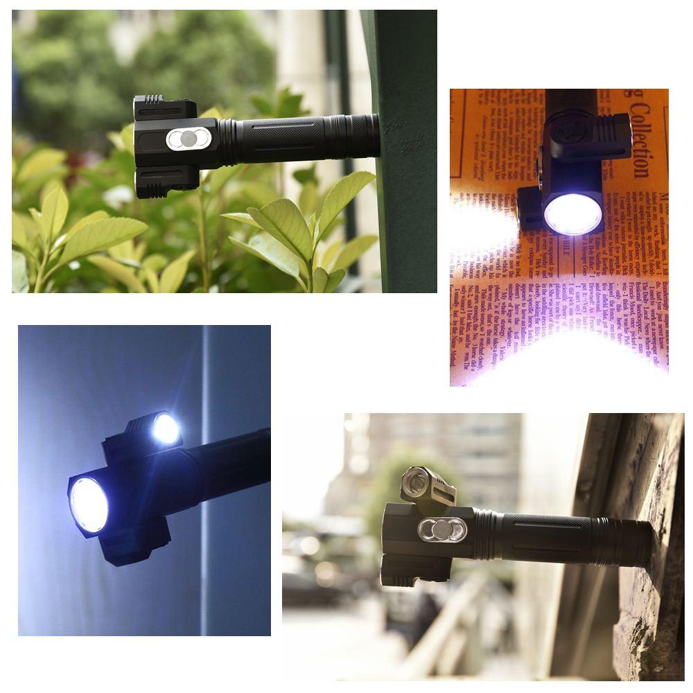 x180 led flashlight (8)