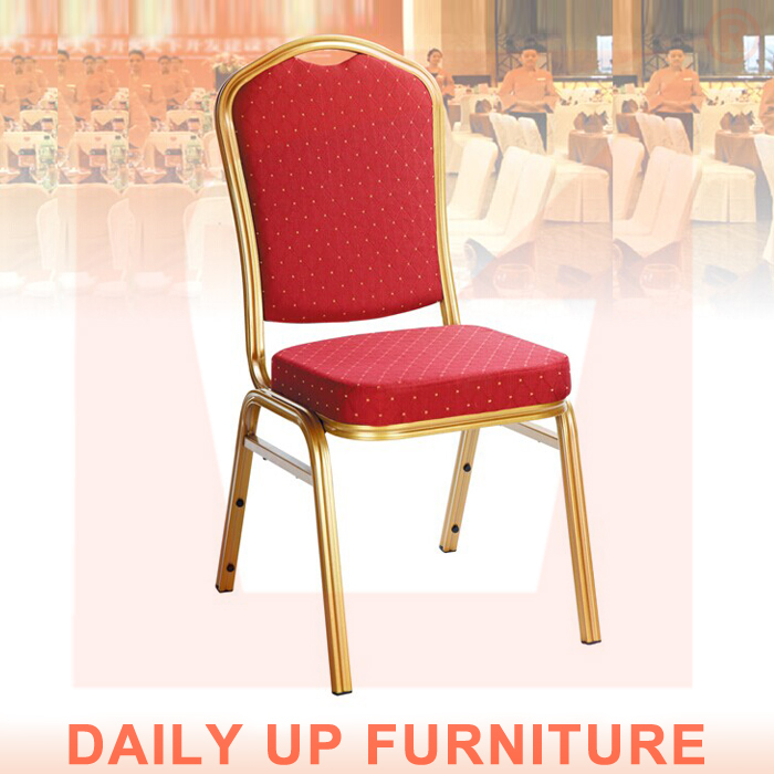upholstered restaurant chairs for sale used hotel banquet chair for dining modern master home. Black Bedroom Furniture Sets. Home Design Ideas