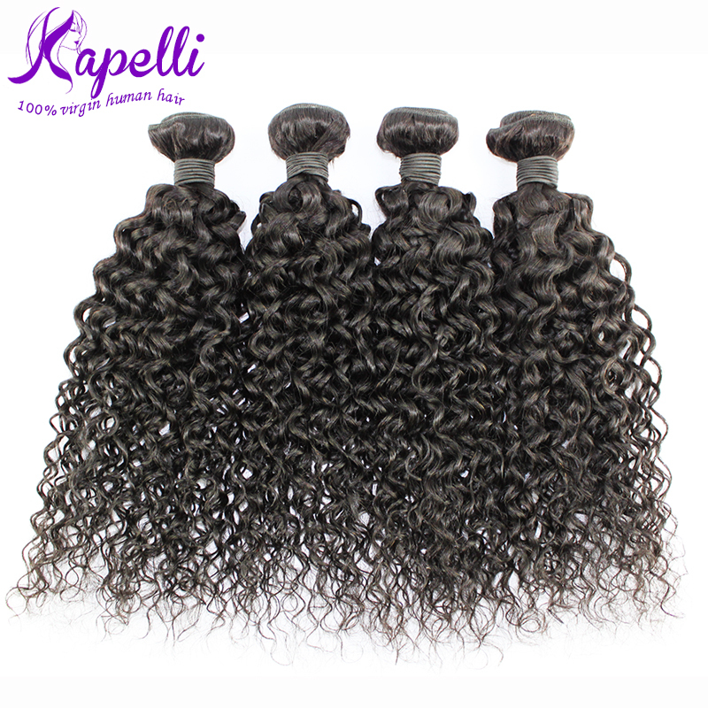 7A Rosa Hair Products Peruvian Jerry Curly Virgin Hair,4Pcs/lot Peruvian Virgin Hair Weave,Peruvian Curly Hair Extension<br><br>Aliexpress