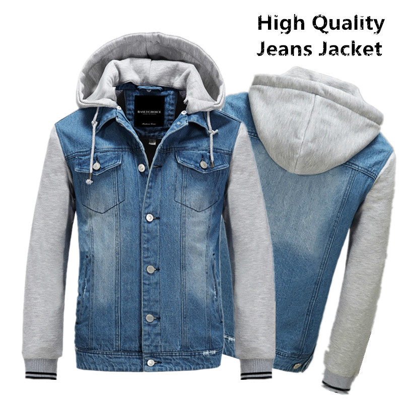 Cheap Jean Jackets - MX Jeans