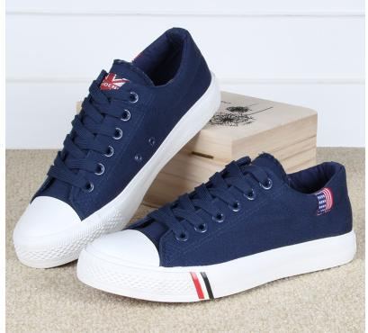 2015 New Spring Summer Men Shoes Fashion Men Canvas Shoes,Breathable Sneakers Men Free Shipping