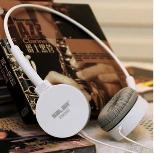 Bass Stereo Headset Headphones guitar amplifier guitar effect Pedal Keyboard Mixer Mobile Phone Computer guitar pats accessories(China (Mainland))