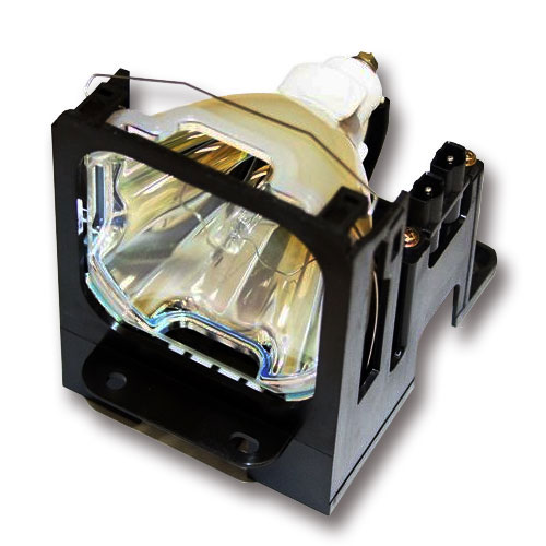 Compatible Projector lamp for MITSUBISHI XL5980LU<br><br>Aliexpress