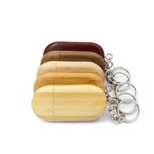 Garunk Customized Logo usb flash drive 4G  wooden creative gift 8G pendrive wood 16G pendrive 32G u disk USB2.0 flash drive card(China (Mainland))