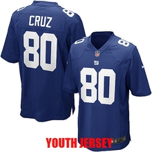 100% Stitiched New York Eli Manning Odell Beckham Jr Phil Simms Lawrence Taylor Victor Cruz Strahan For YOUTH K,camouflage(China (Mainland))