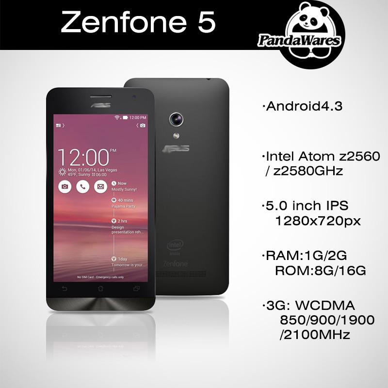 aliexpress   buy original mobile zenfone 5 cell phone