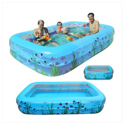 schwimmingpool piletas de agua floating for swimming piscine pour adultes inflatable  swimming pool inflables de piscina nuoto<br><br>Aliexpress